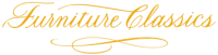 furnitureclassics-logo